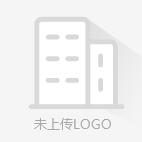 广东三元麦当劳食品有限公司