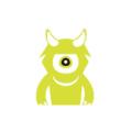 广州小怪兽信息科技有限公司